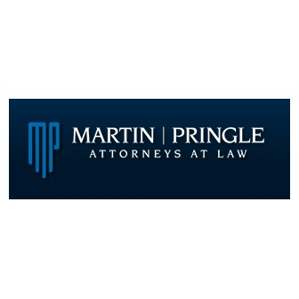 /martin-pringle-logo_47489.png