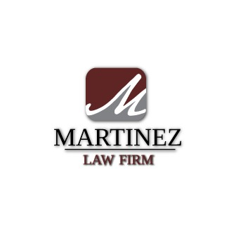 /martinez_law_46823.png
