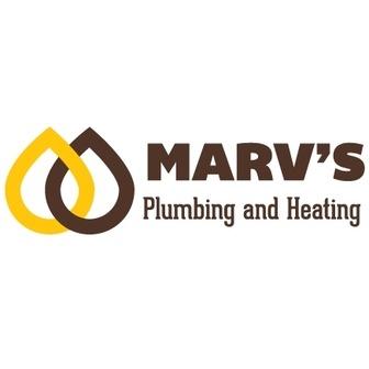 /marvsplumbing_180162.jpg