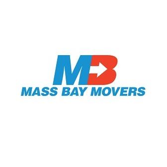 /mass-bay-movers_133698.jpg