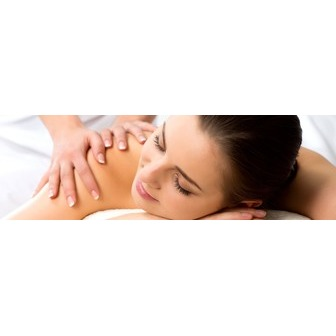/massage-therapy_74695.jpg