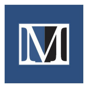 /massaro-law-llc_logo-m_73845.png