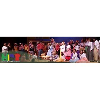 /masthead_theatre_58517.jpg