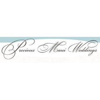 /maui-weddings-logo_147938.jpg