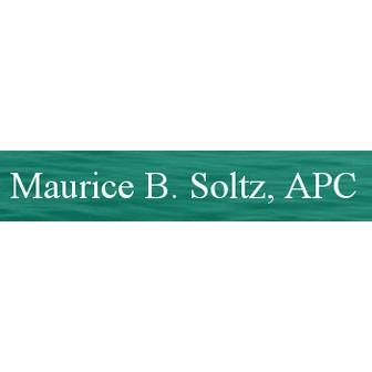 /maurice-b-soltz_46810.jpg