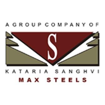 /max-steel_210548.jpg