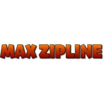 /maxzipline_51805.png