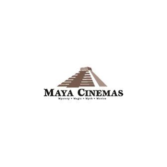/maya_cinemas_logo_51574.jpg