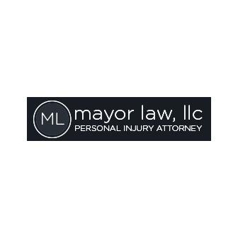 /mayor-law-llc-logo_67266.png