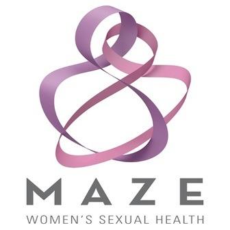 /maze-women-s-sexual-health_149056.jpg