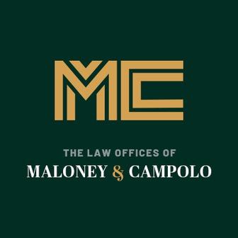 /mc-social-logo-02_148559.jpg