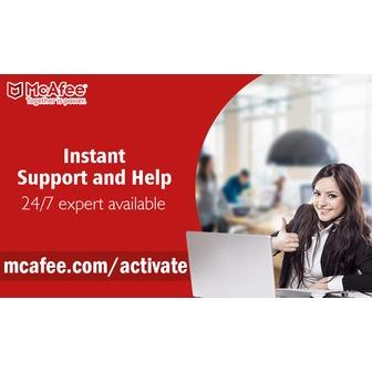 /mcafee-activation-3_139518.jpg