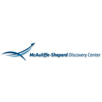 /mcauliffe-logo_57376.png