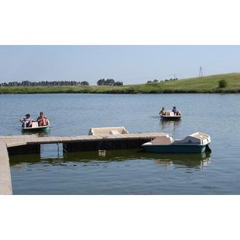 /mcdowell-dam-42_57988.jpg