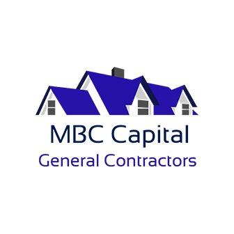 /mcg-logo_201940.png