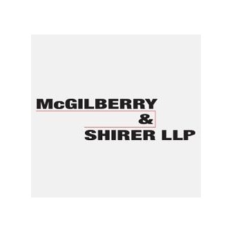 /mcgilberry-and-shirer-logo_85783.png