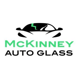 /mckinney-auto-glass-logo_119924.jpg