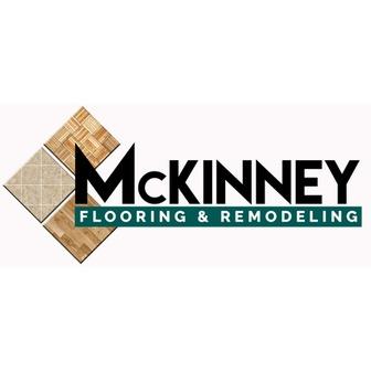 /mckinney-flooring-and-remodeling-1_77968.jpg