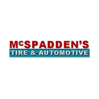 /mcspaddens-automotive-logo_72672.jpg
