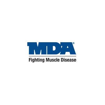 /mda-logo_55590.png