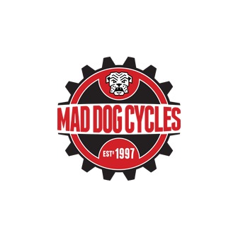 /mdc-logo-new_62899.png