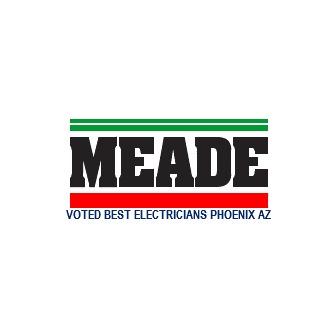 /meade-logo-electricians-phoenix-az_63001.png