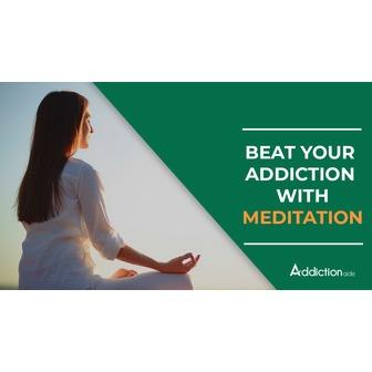 /meditation_143307.jpg