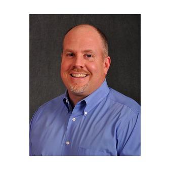 /meet-dr-john-crawford_52853.jpg