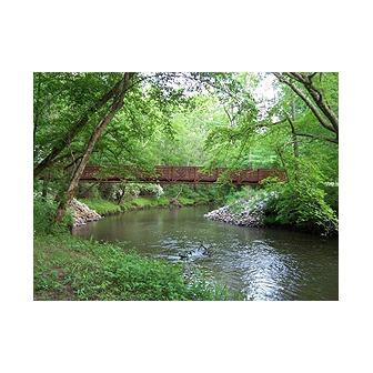 /memo_bridge1_59071.jpg