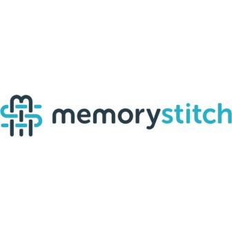 /memorystitch-logo_horz-nav_143656.png