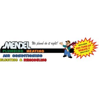 /mendel-logo_73345.png
