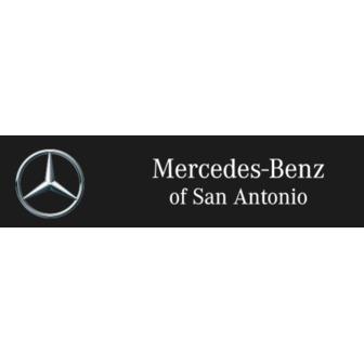 /mercedes2_91273.png