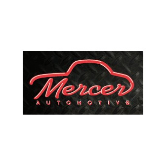 /mercer-automotive_62968.jpg