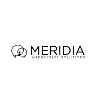 /meridia-logo-black_94703.png