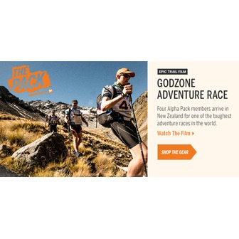 /merrell_april_pack_homepage_042414_62897.jpg