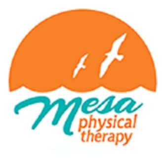 /mesapt-logo-250_161541.png