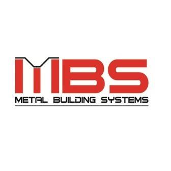 /metal_building_systems_149561.jpg
