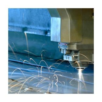 /metalfabrication1_201521.jpeg