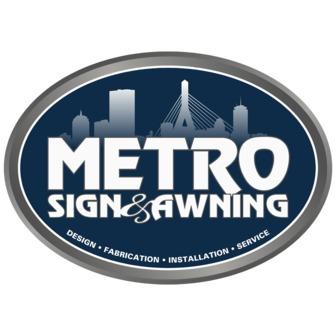 /metro-logo_1000_76437.png