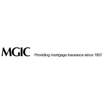 /mgic-logo-white_45917.png