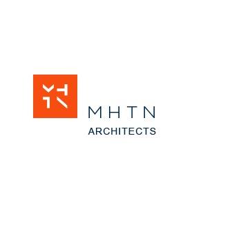/mhtn_logo_61209.jpg