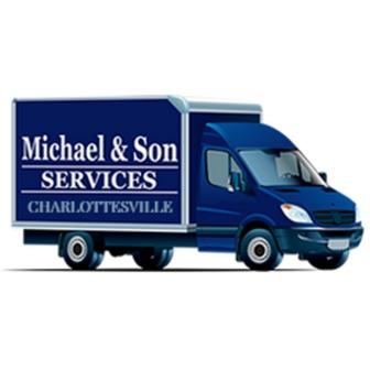 /michael-son-services_8553-seminole-trail-doc_148176.png