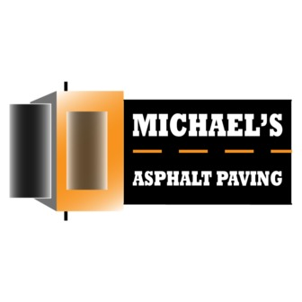 /michaels-asphault-paving_99988.png