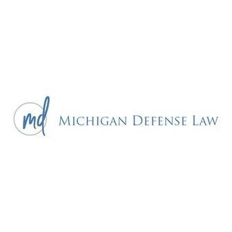 /michigan-defense-law-logo_86179.jpg