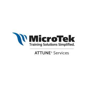 /microtek-logo_73315.png