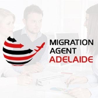 /migration-agent-adelaide_best-immigration-agent_147365.jpg