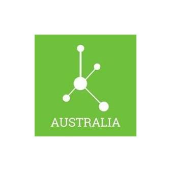 /migration-expert-australia_85356.jpg
