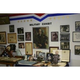/military4_60695.jpg