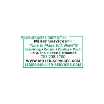 /miller-auto-2013-dex-small_55915.jpg