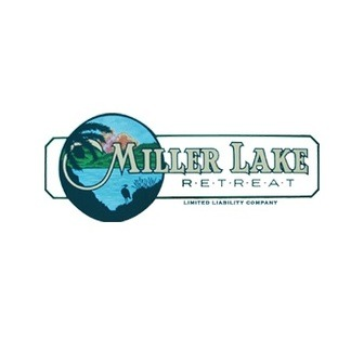 /millerlakeretreat_70732.jpg